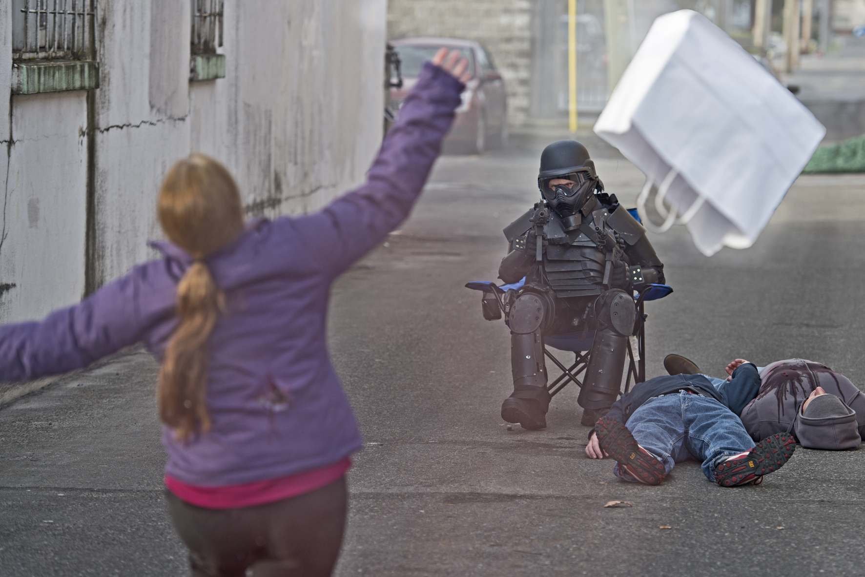 Смотреть онлайн бесплатно казни 8 фотография