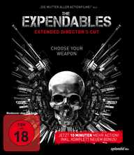 The Expendables (Los Mercenarios) 2010 - Página 8 4013549029544
