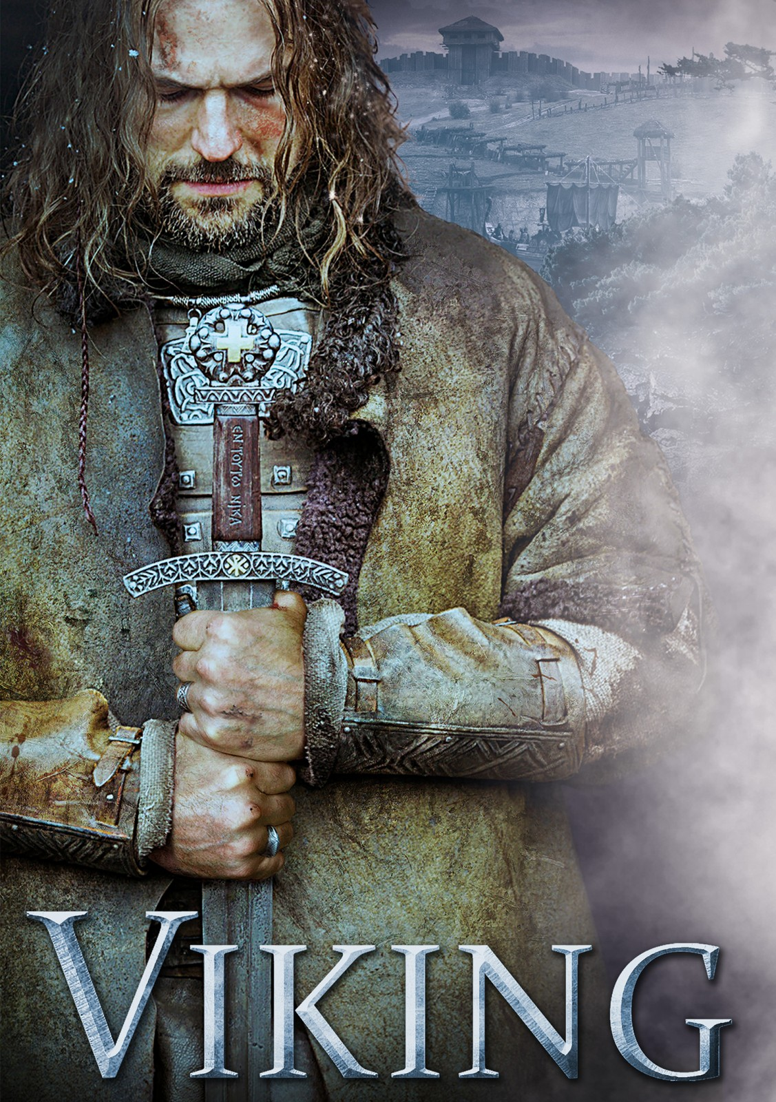 wikinger russland