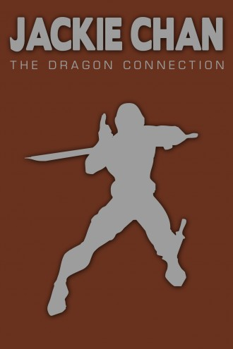 Jackie Chan - The Dragon Connection