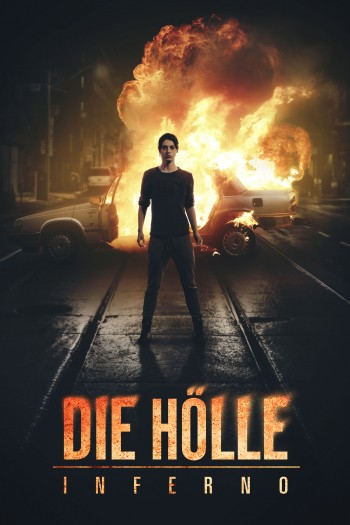 Die Hölle - Inferno