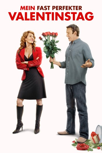 Mein fast perfekter Valentinstag - Re-release