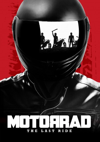 Motorrad - The Last Ride