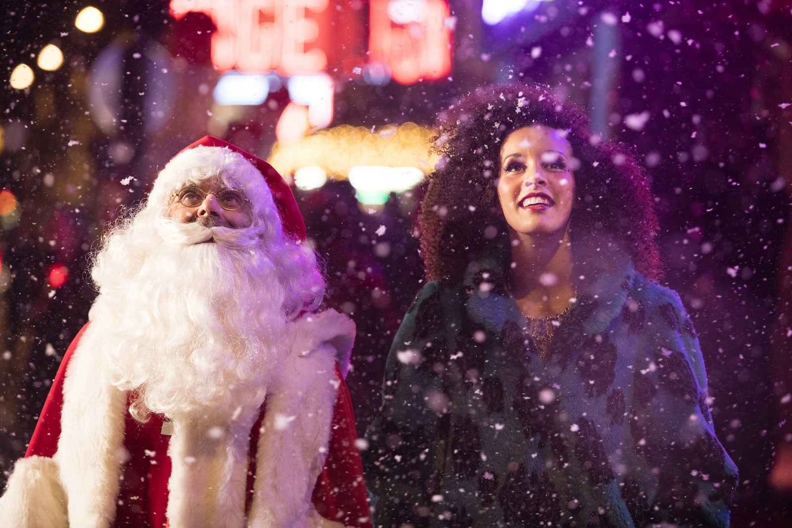 splendid film | Santa & Co. - Wer rettet Weihnachten?
