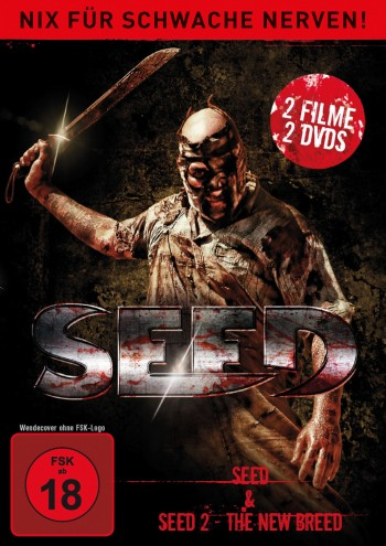 Seed Double Feature
