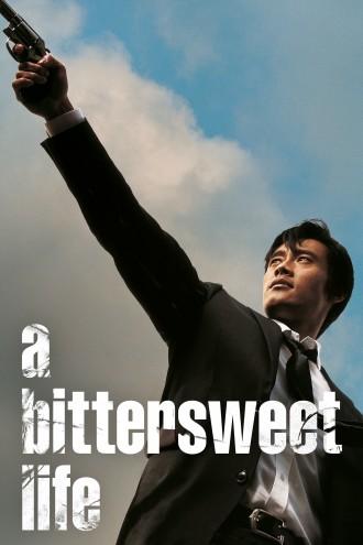 A Bittersweet Life - Koreanische Kinofassung