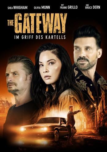 The Gateway – Im Griff des Kartells