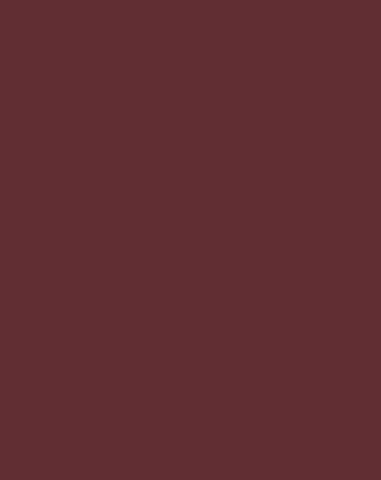 Splendid film prinz ribbit ein frosch auf umwegen - Frosch auf englisch ...