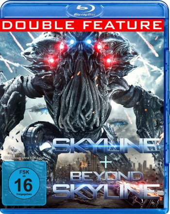 Skyline + Beyond Skyline Double Feature