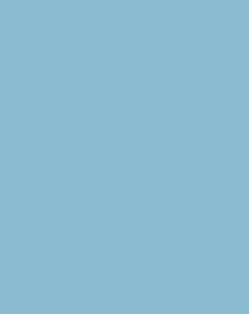 Hereditary Stream Deutsch