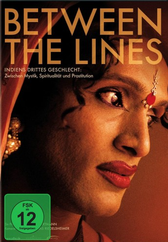 Between The Lines - Indiens drittes Geschlecht