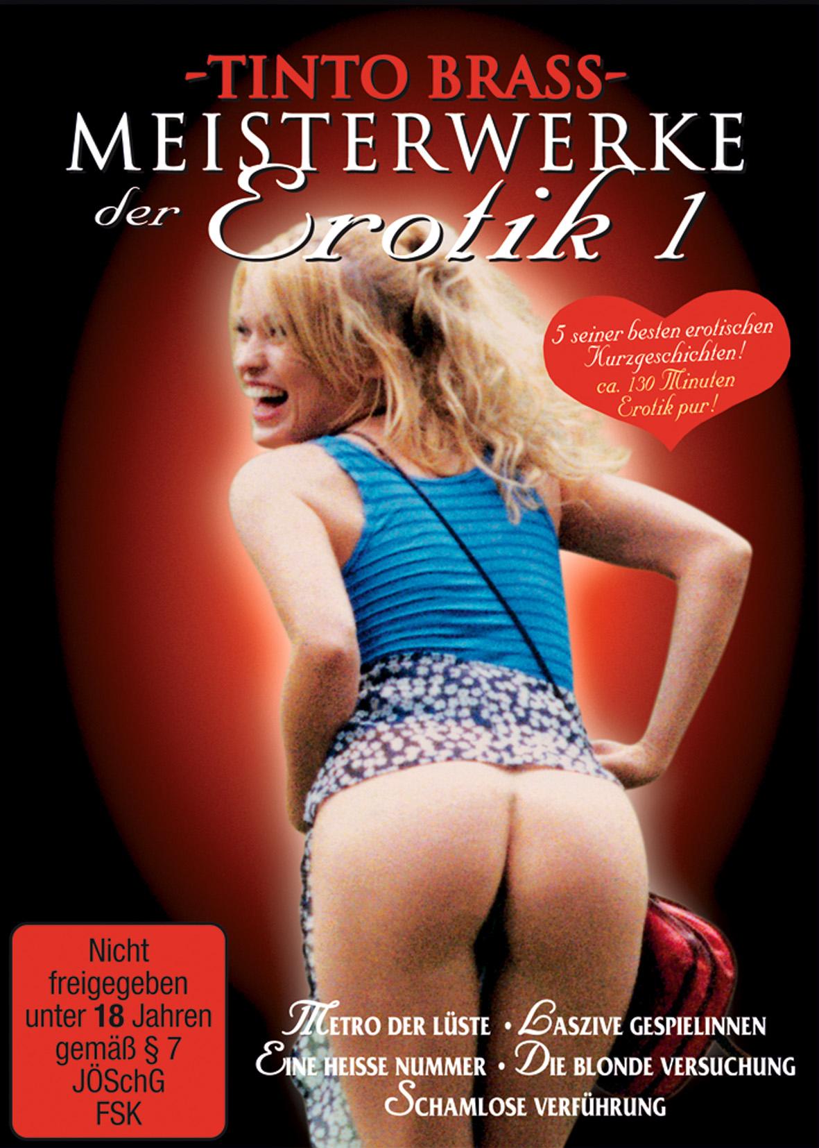 eritik filme sexpraktiken pdf